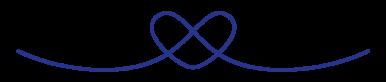Botswana ribbon