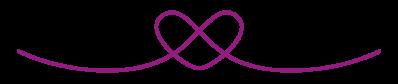 Virginia ribbon