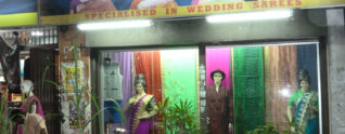 Weddings in Penang: Diversity and Transformation